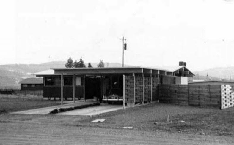 1960 photo